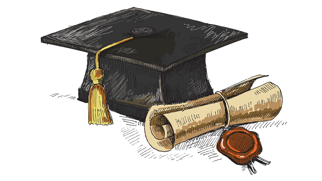 Диссертация по новым требованиям Новые требования к диссертации  Диссертация по новым требованиям