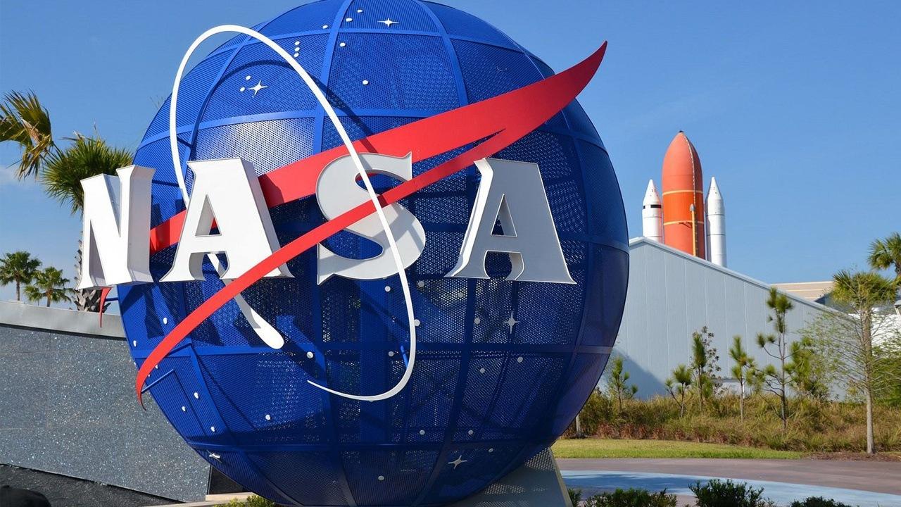 Українець вперше поїде на навчання в NASA
