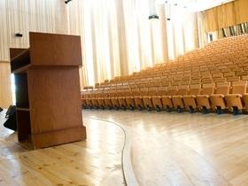 Статистика за кількістю вищих навчальних закладів в Україні
