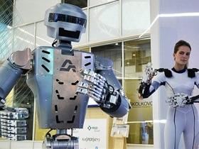 Штучний інтелект в програмі навчання