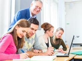 Кращі країни для здобуття вищої освіти, на думку емігрантів