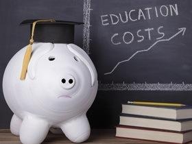 Вартість IT-освіти в Україні