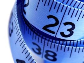Метрологія та вимірювальна техніка в нашому житті