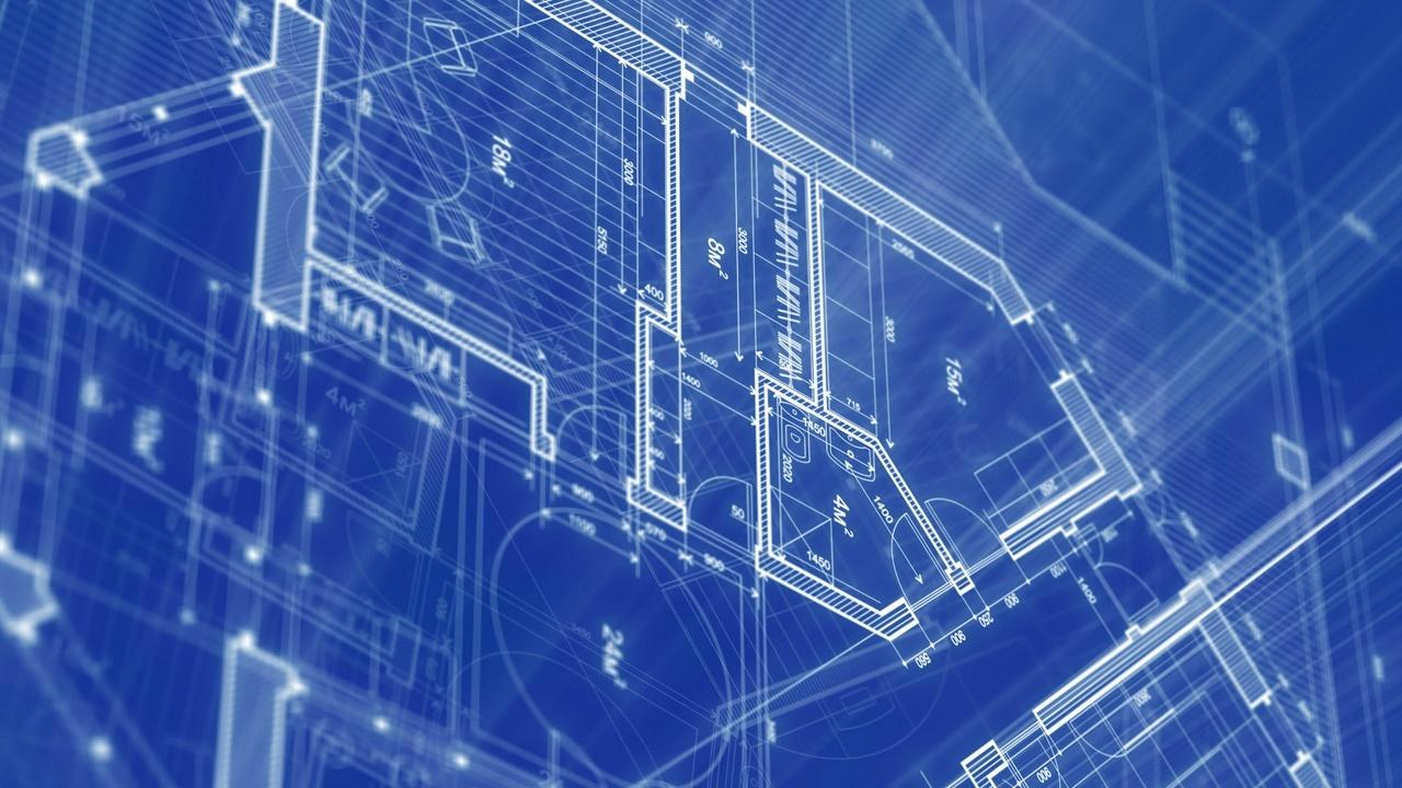 Системний аналіз та його роль в проектуванні