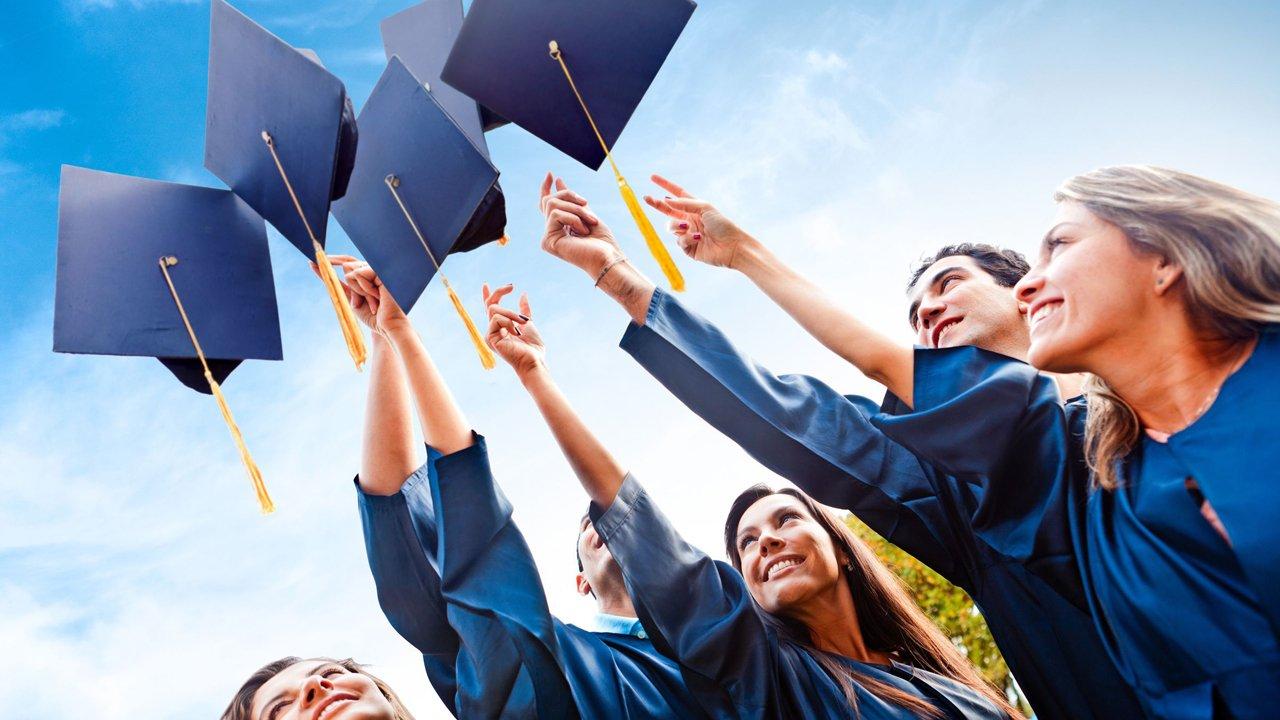 Ответ нужно ли высшее образование для счастливой жизни Вами согласен