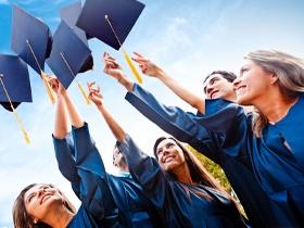 Що надає вища освіта