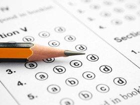 Розклад іспитів за спеціальностями на першу сесію для вступу на 5 курс до магістратури 2017