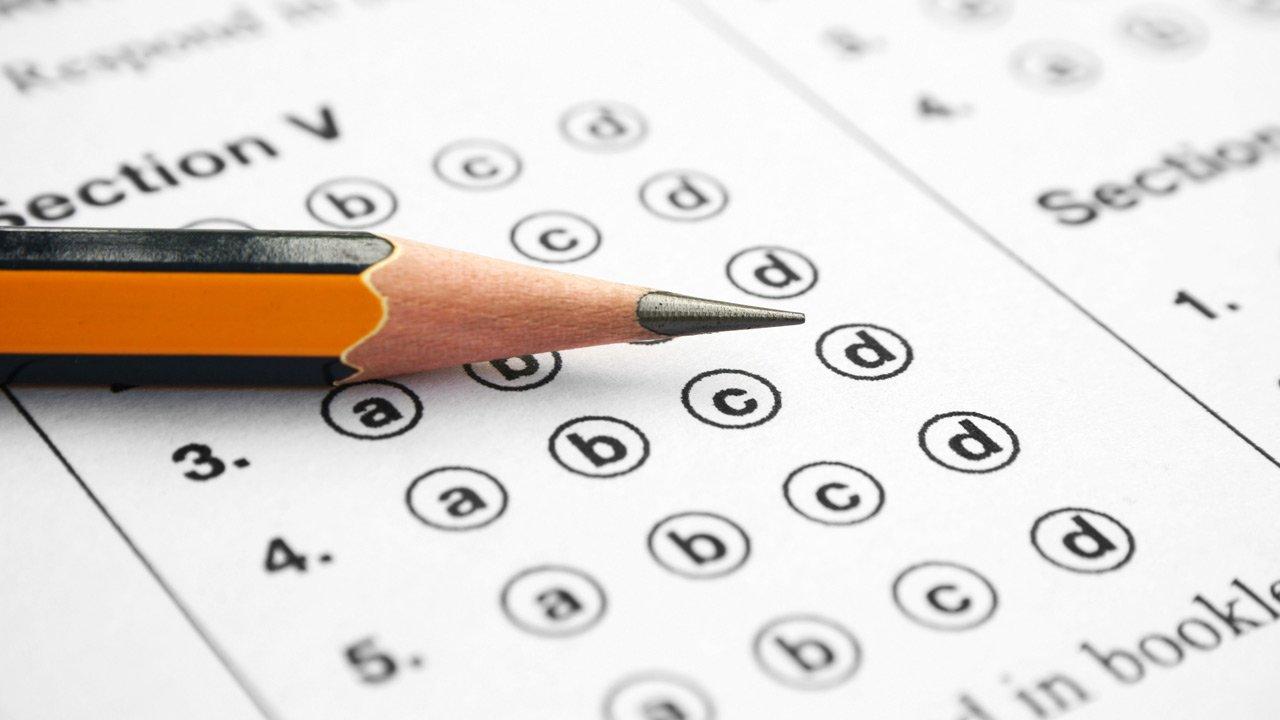 Розклад вступних іспитів до ХНУРЕ 2017