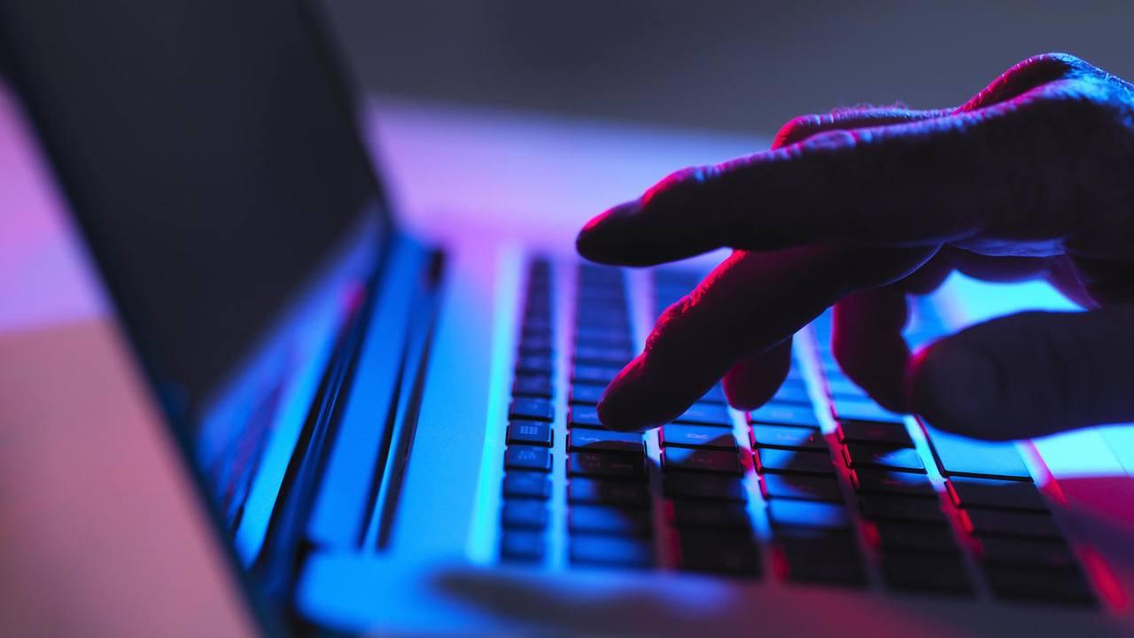 Ваша кібербезпека у ваших руках. Чи ні?