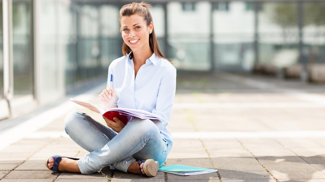 Вартість навчання в ХНУРЕ у 2017 році