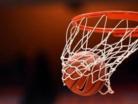 Спортивна секція баскетболу
