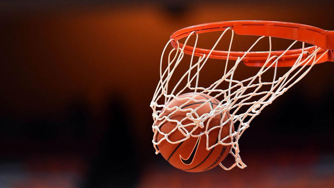 У Івано-Франківську відбудеться Всеукраїнський турнір з баскетболу