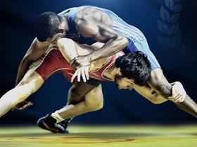 Спортивні секції боротьби