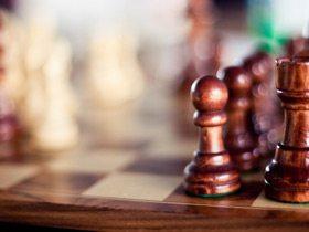 Секція шахів