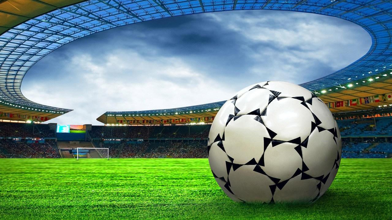 Секція футболу у ХНУРЕ
