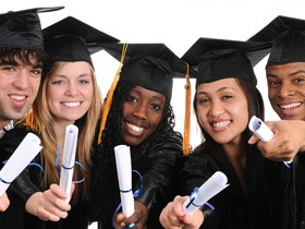 Комітет по роботі з іноземними студентами